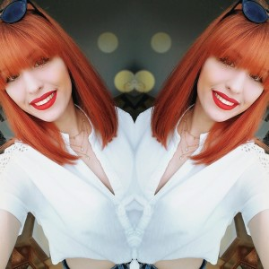 wynn-aura's Profile Picture