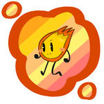 ayeee its fireblazee