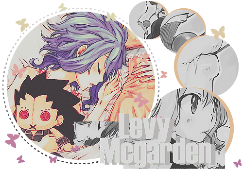 فاكهة الفرن - باراميسيا Fairy_tail___levy_mcgarden__firma__by_ofwaitmonsters-d96paas