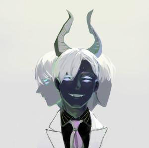 Taro-K's Profile Picture
