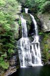 Waterfall3
