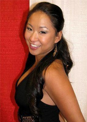 Gail Kim 2009 Gail Kim 33 by wwelkrulez