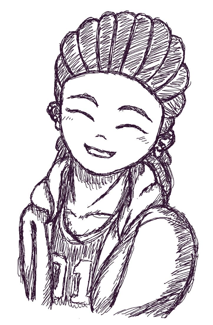 Ryuu-kun has returned! by DragonBoyLockheart
