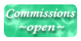 Commissions Open stamp by MyC-chan