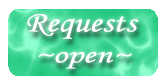 Requests Open Stamp by MyC-chan