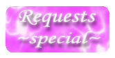 Requests Special Stamp by MyC-chan