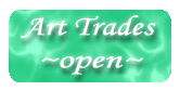 Art trade Open Stamp by MyC-chan