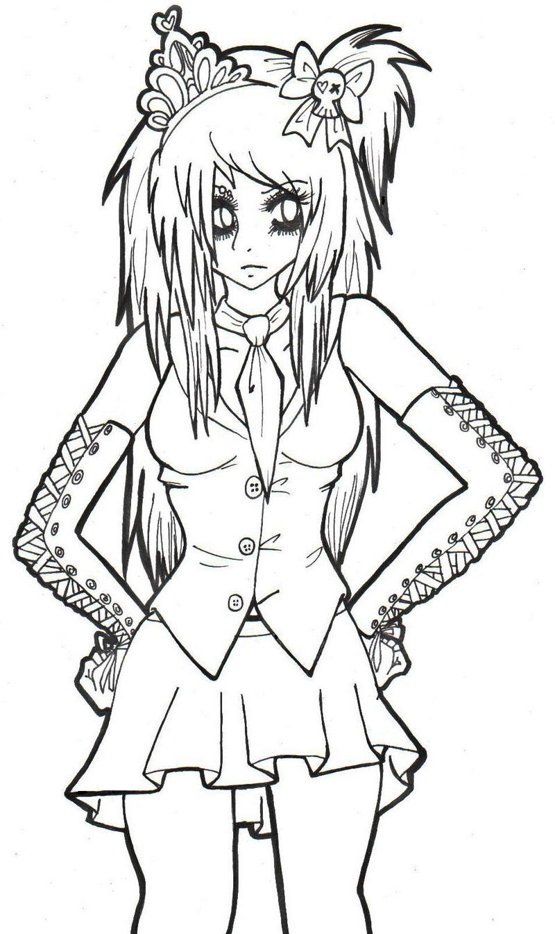 likewise  additionally  in addition  as well how to draw chibi meowth pokemon step by step chibis draw chibi in addition how to draw Skitty from Pokemon step 0 also  also  moreover evil ursala by kuitsuku d8ntzc2 besides cute strawberry shortcake coloring pages to print 85481 further . on cute chibi coloring pages disney