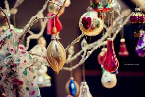 Christmas by starryskiiies