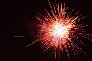 Light Up The Sky. by starryskiiies