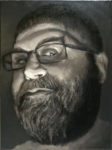 Rohan-Skellams's Profile Picture