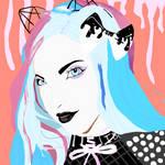 Practice Goth