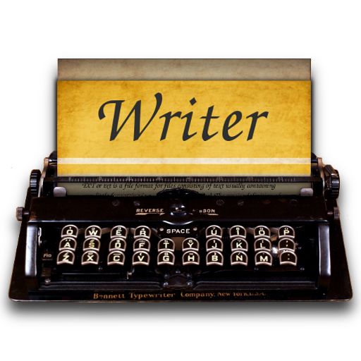 How to Write Christian Fiction