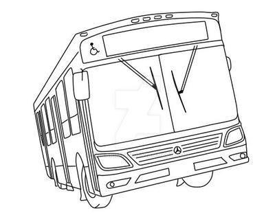 Italbus by YukariMT15