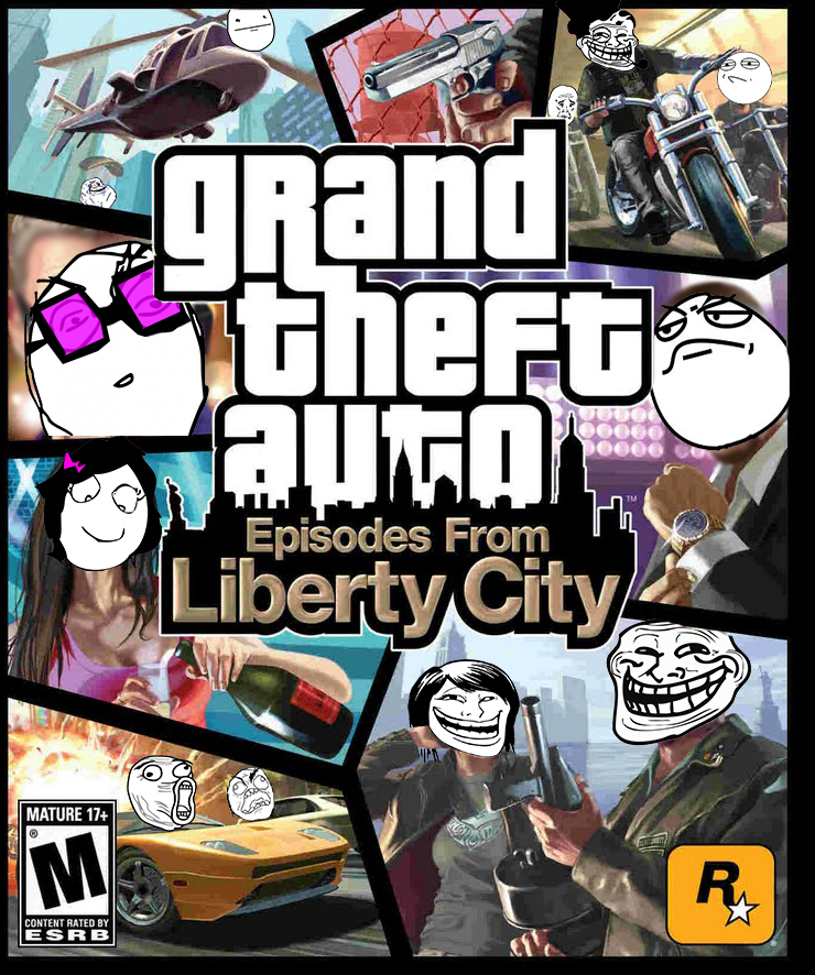 gta_episodes_from_liberty_city_memes_by_