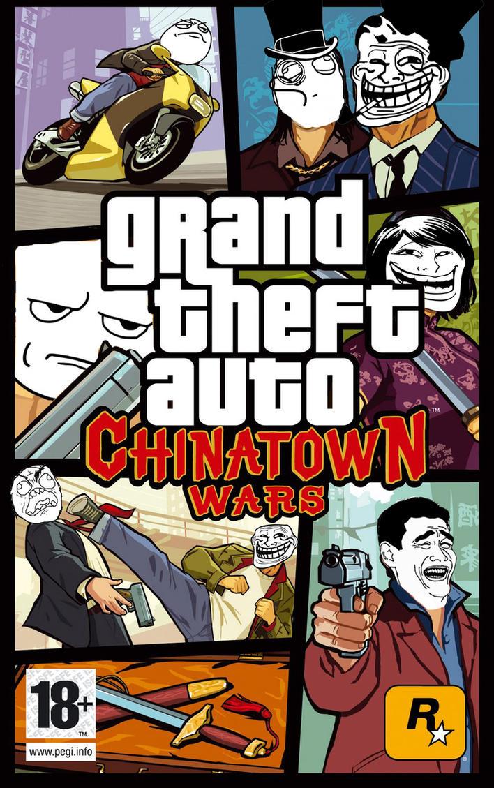 gta_chinatown_wars___memes_by_za_7-d5gs2