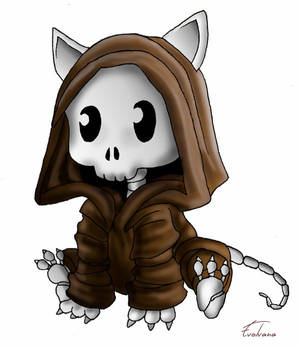 Skelcat