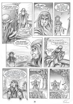 Crosandar - page 14