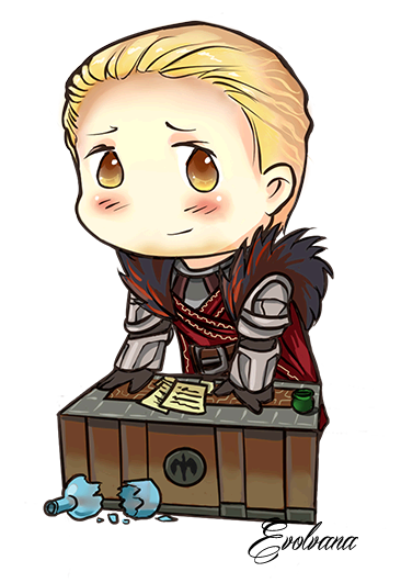 chibi_cullen___dragon_age___inquisition_