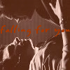 Janto Icon: Falling For You by wilsonlicious