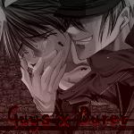 Guys x Durer Icon by wilsonlicious