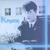 DPS: Knox Icon by wilsonlicious