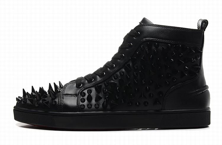 replica men shoes