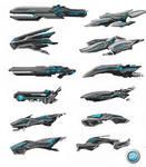 Transport Ship 02