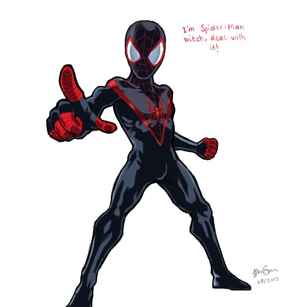 Image Result For Downloads Ultimate Spider Man Game Download