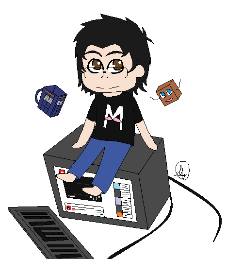 Markimoo for blog use by Therapii