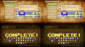 Hyrule Warriors Now 20% Complete!