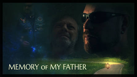 Memory of My Father (Music Video)