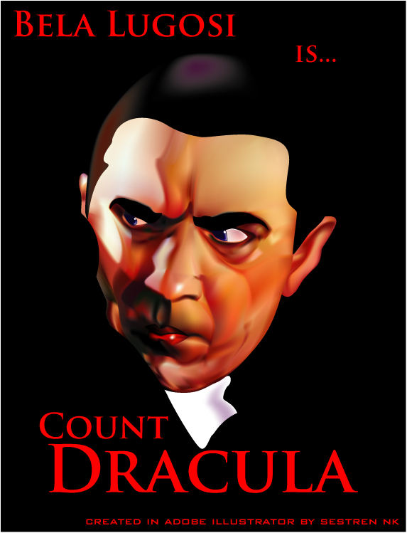 count dracula essays Dracula's book report essays  count dracula,  more about essay on dracula's death in bran stroker's novel dracula.