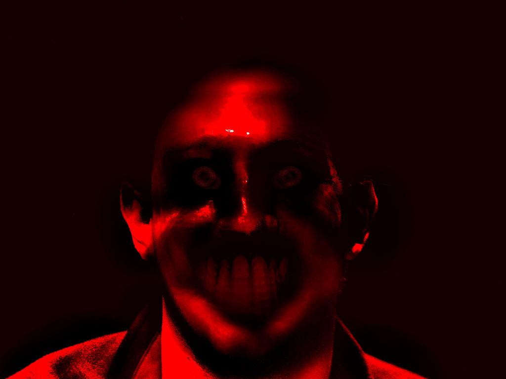 creepy_face_by_bdoguitar_d63zcjp-fullview.jpg