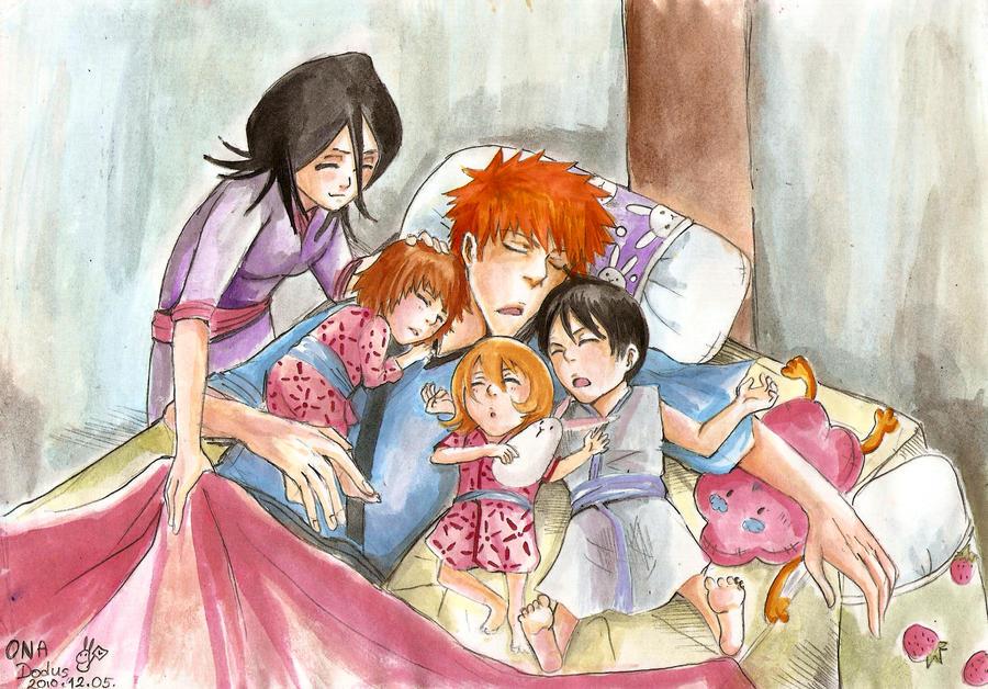 Dodus-Taichou Sweet_dreams_by_dodus_taichou-d34ago5