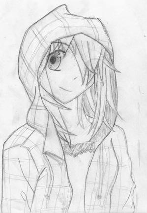 glindagoo's Profile Picture