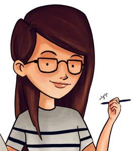 vilijntje's Profile Picture