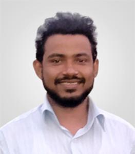 anondo's Profile Picture