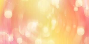 Bokeh lighting texture2 by tema-hochech