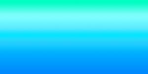 Uranus Map (4096x2048)