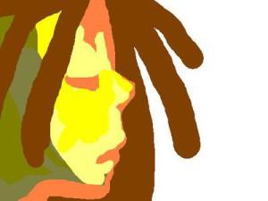 arsunism's Profile Picture