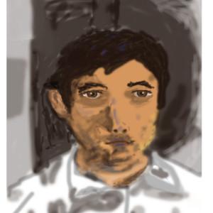 Kamar-al-Zaman's Profile Picture