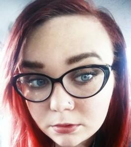 thedarkwillhide's Profile Picture