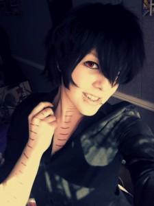 YukiTheKittyCat's Profile Picture