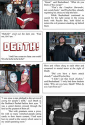 Adventures of Buckethead 2.04 by JoeSomebody2