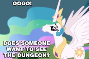 glittering-pony's Profile Picture