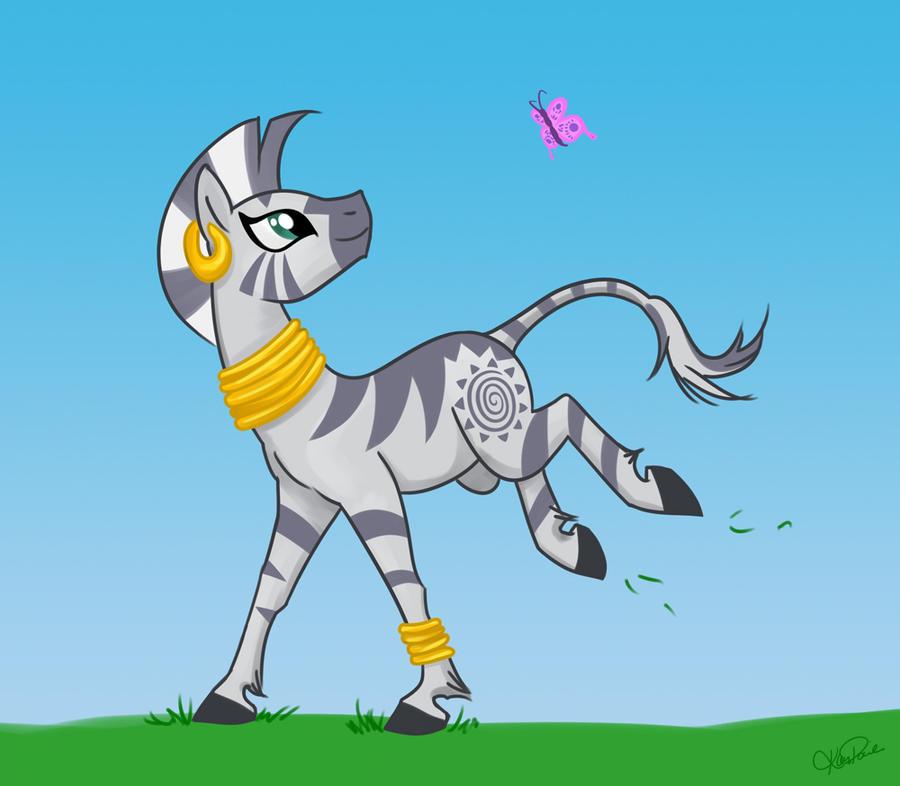 zecora_by_glittering_pony-d5g0pdl.jpg