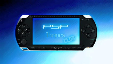 PSP_Themes_by_Dyabolix