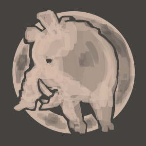 neutronboar's Profile Picture