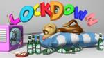 Lockdown by 3DSud